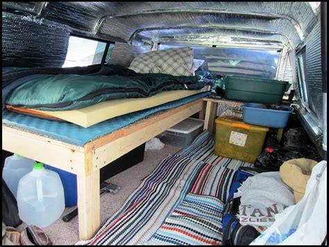 truck bed cer shells truck bed cot truck bed cot interesting topic ot dirtbag chalet airbedz lite pvc