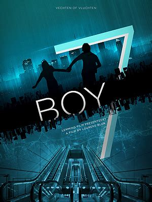 Boy 7 2015 Film Boy 7 Full Hd Altyazılı Izle