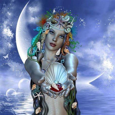 Imagenes Bellas Hadas | el paraiso de las hadas hadas bellas 2
