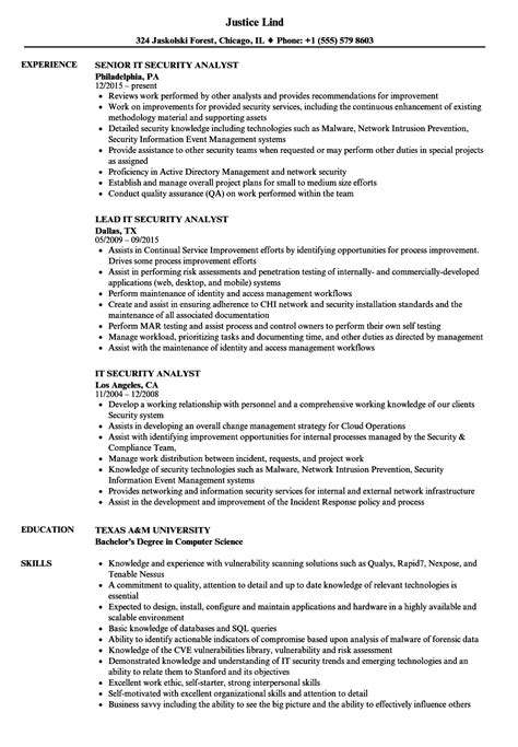 sle resume format for telecom engineers telecommunication engineer cover letter sarahepps