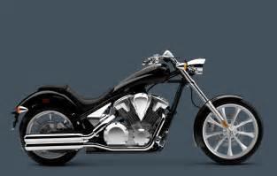 De Moto F Oto De Moto Honda Ima Gen De Moto Cbr Foto De Moto Cbr » Home Design 2017