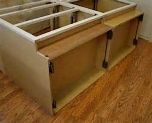 how to level kitchen cabinets ordering cabinet levelers leveling cabinets ez level