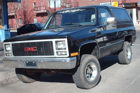 file gmc k5 jimmy jpg wikimedia commons