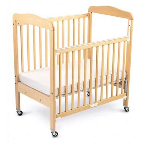 Daycare Baby Cribs Daycare Cribs Compliant Daycare Cribs Safe Daycare Cribs For Daycare Centers