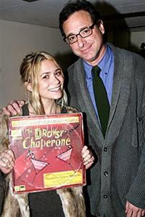 mary kate and ashley full house broadway com photo 4 of 4 mary kate ashley olsen make a full house reunion with