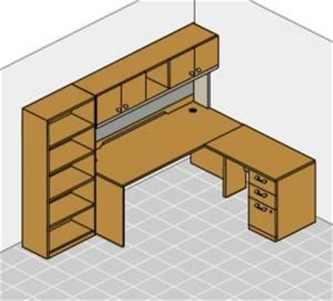 l shaped craft desk 14 best jewelry bench organization ideas images on