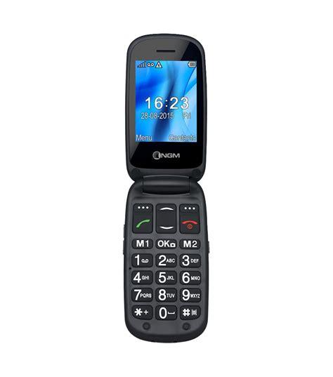 www ngm mobile ngm new generation mobile facile start