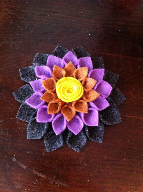 Origami Flower Bouquet Easy - day 27 origami flower bouquet and giveaway daily craft