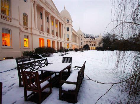 best business schools financial times european business school ranking best