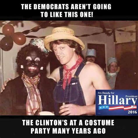 Hillary Clinton Cell Phone Meme - 1000 ideas about hillary clinton meme on pinterest