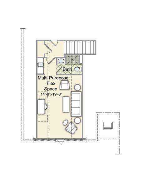 berkshire floor plan 100 berkshire floor plan 95 berkshire ave berkshire