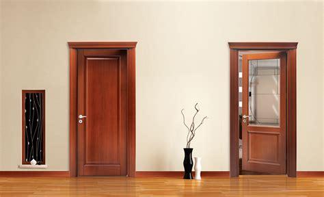 ic kap modelleri i 231 kapı tasarımları dekorstore