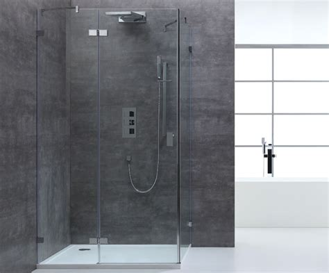 design dusche koopen eago deutschland
