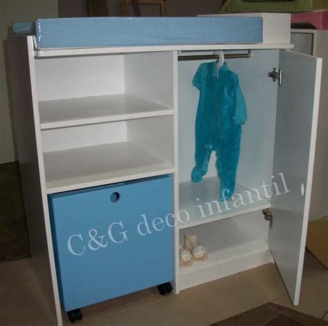 armario de ni os muebles jugueteros para ninos obtenga ideas dise 241 o de