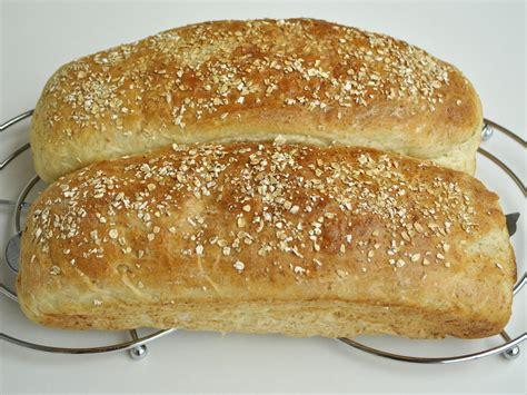 lievito secco alimentare in fiocchi come preparare pane di 20 passaggi