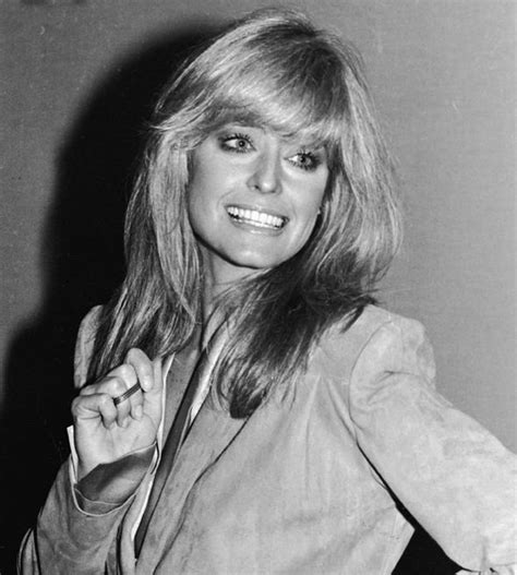 ryan oneal can keep andy warhol portrait of farrah fawcett jury ryan o neal wins fight to keep 163 7m portrait of great love