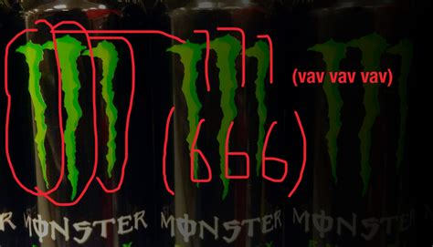 o symbol in energy drink is energy hiding a secret satanic conspiracy with