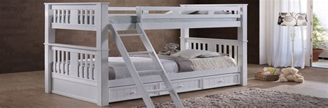 affordable bunk beds for sale just bunk beds affordable wood metal bunk beds for sale