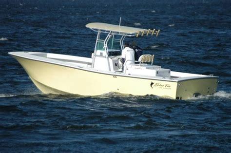 research 2012 blue fin boats islander 270 islander - Center Console Boats Diesel