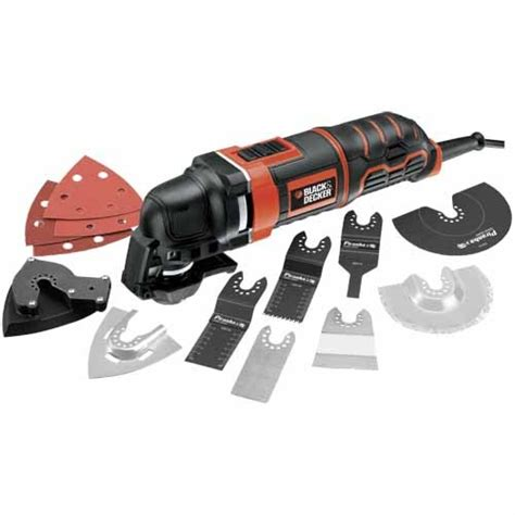 Multi Function Base Mitre black decker multi function tool jigsaws and multitools mitre 10