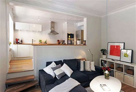 Studio Apartment Cost Tiny Studio Apartment Decorating Suggestions On A Price