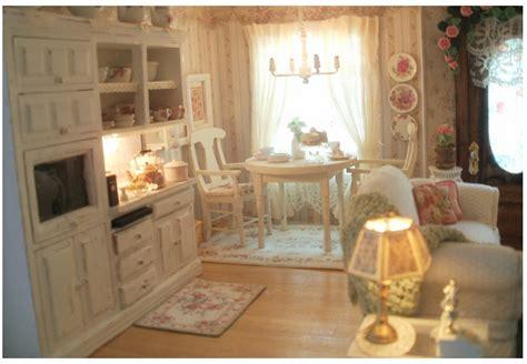 studio b miniatures vignettes christmas room 1 my life long love of dollhouse miniatures blogher