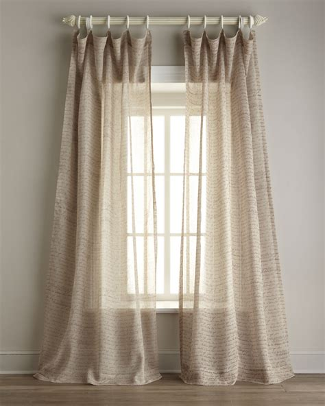 Linen Sheer Curtains Buy Linen Curtains In Dubai Abu Dhabi Uae Dubaifurniture Co