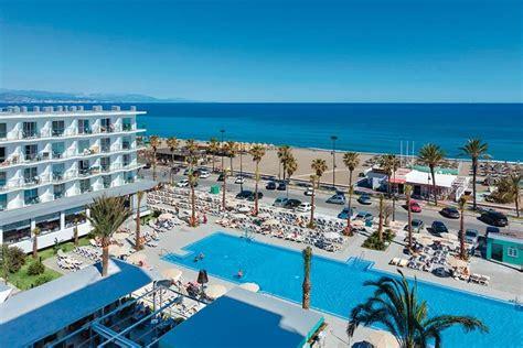 hotel best club torremolinos clubhotel riu costa sol torremolinos costa sol