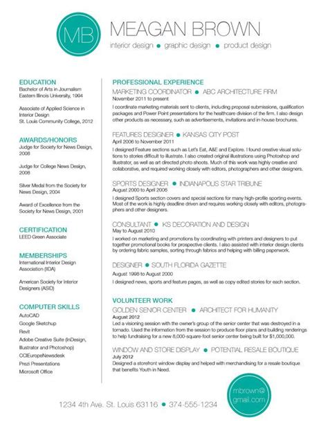 color resume templates downl epic colorful resume templates free