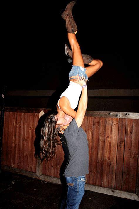 swing calgary swing dance calgary 28 images calgary dance stede