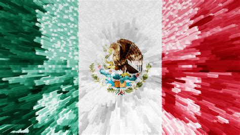mexican flag  hd mexican wallpapers hd wallpapers id