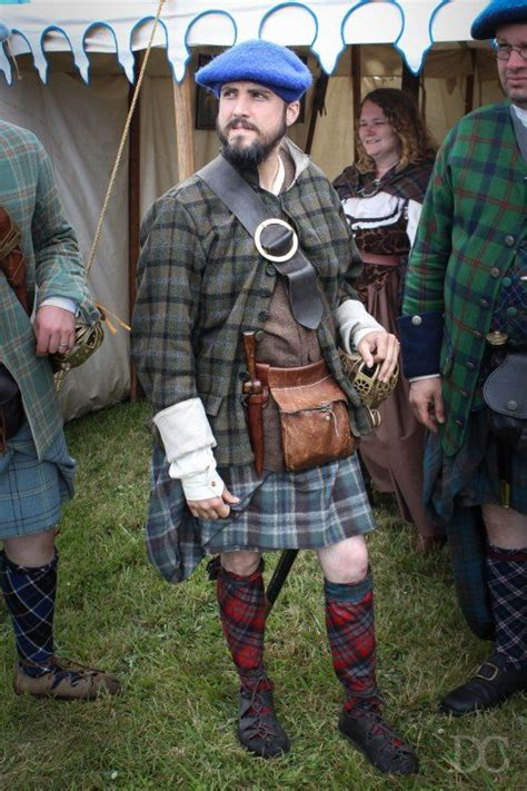 17 best images about scottish jacobites and warriors on 17 best images about highlander on pinterest highland