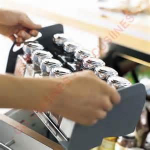 range pices pour tiroir achat vente de amnagements