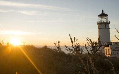Plan Your Trip To The Washington Coast Visit Long Beach