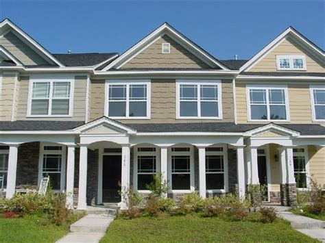 houses for rent in bluffton sc house for rent in bluffton sc
