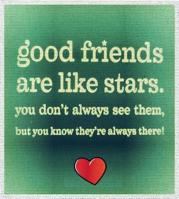 imagenes bonitas de amistad en ingles im 225 genes de amistad con frases bonitas en ingl 233 s mejores
