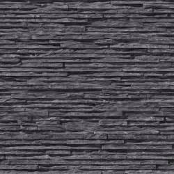 I love wallpaper fine slate wallpaper charcoal black j276bb i love wallpaper from i love