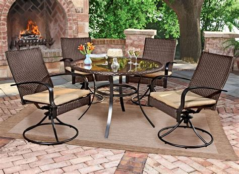 Shopko Outdoor Furniture by Pin By Shopko On Outdoor Living