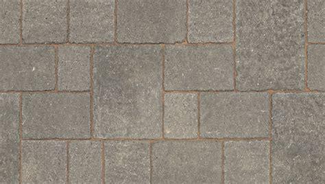 Kettler Brick Block Original block paving cambridgeshire brick block paving service