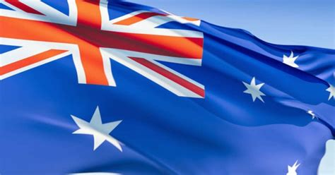Mba Consulting Australia by Why Does Australia Make A Great Mba Destination