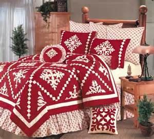 snowfall shams and pillows