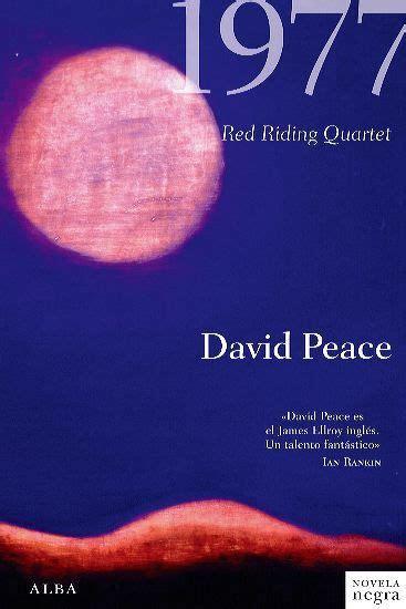 libro maldito united maldito united peace david sinopsis del libro rese 241 as criticas opiniones quelibroleo