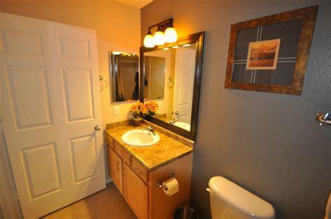 bathroom fixtures scottsdale scottsdale condo remodels opat construction