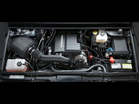 how do cars engines work 2004 hummer h2 auto manual hummer h2 engine hummer free engine image for user manual download