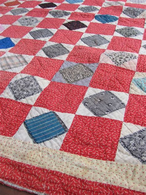 American Style Patchwork Quilts by 17 Best Images About Simple Styles American On