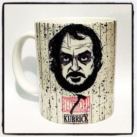 you re an idealist and i pity you as i would by stanley you re an idealist and i pity you as i by stanley kubrick