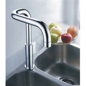 centerset kitchen sink faucets conquered more and