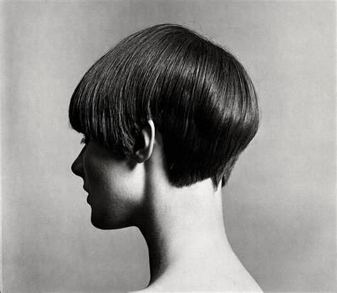 point cut hairstyles grace coddington five points and grace o malley on pinterest