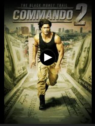 film india terbaru action film action india terbaru 2017 commando 2 seni karya