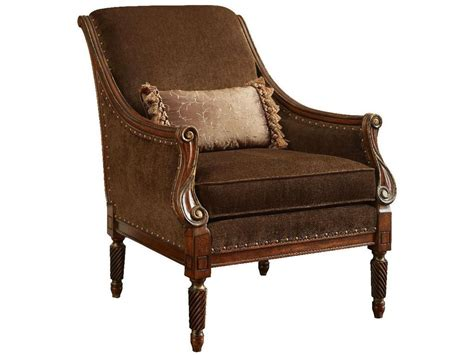 fine upholstery fine furniture design living room chair 0811 03